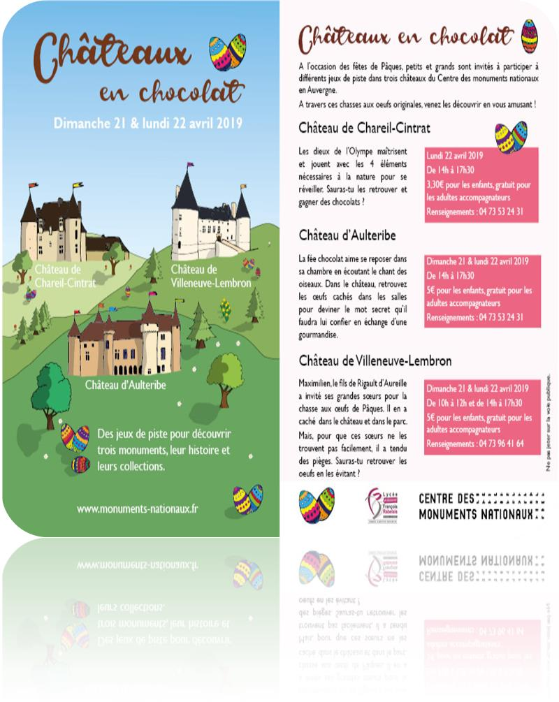 chateau_aulteribe